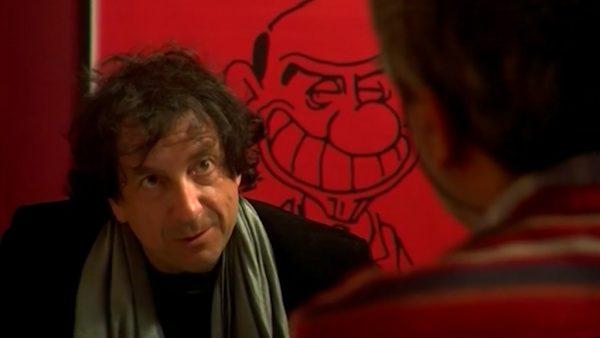 Ladri di barzellette (2004)