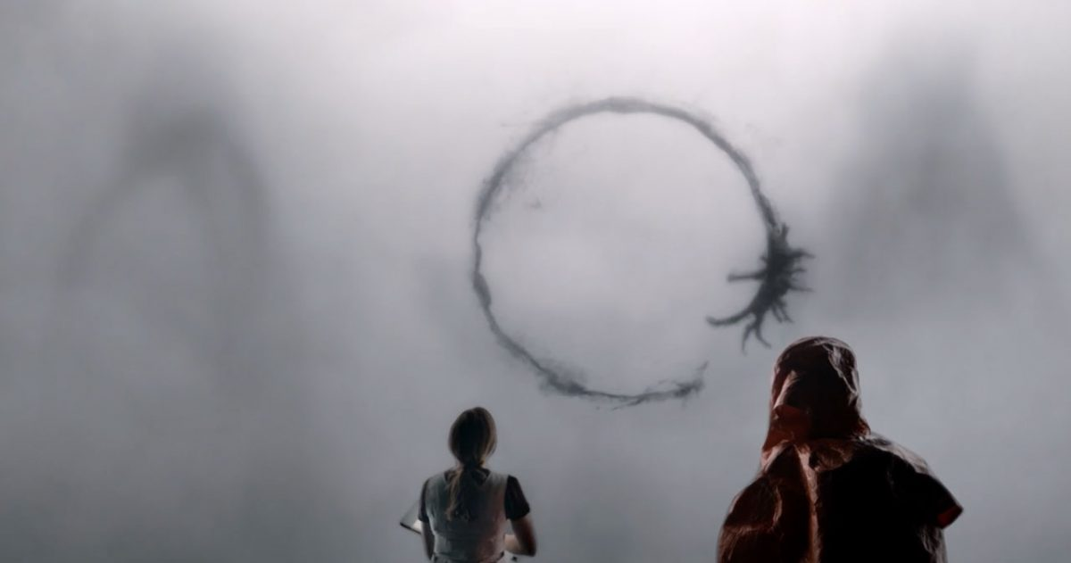 Arrival (2016) featured