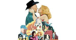 Futureworld – 2000 anni nel futuro (1976)