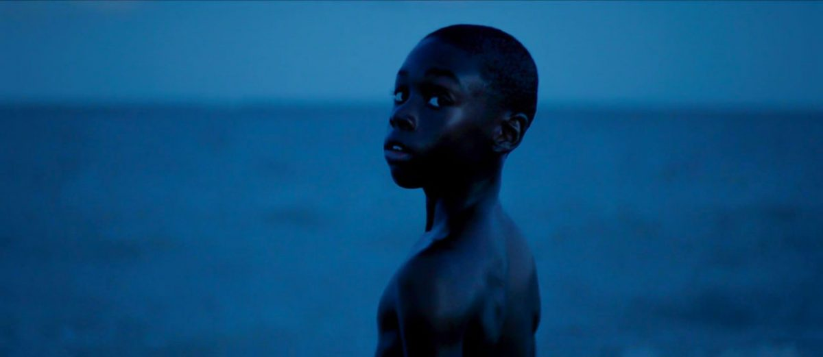 Moonlight (2016) featured