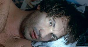 Sole negli occhi (2001)