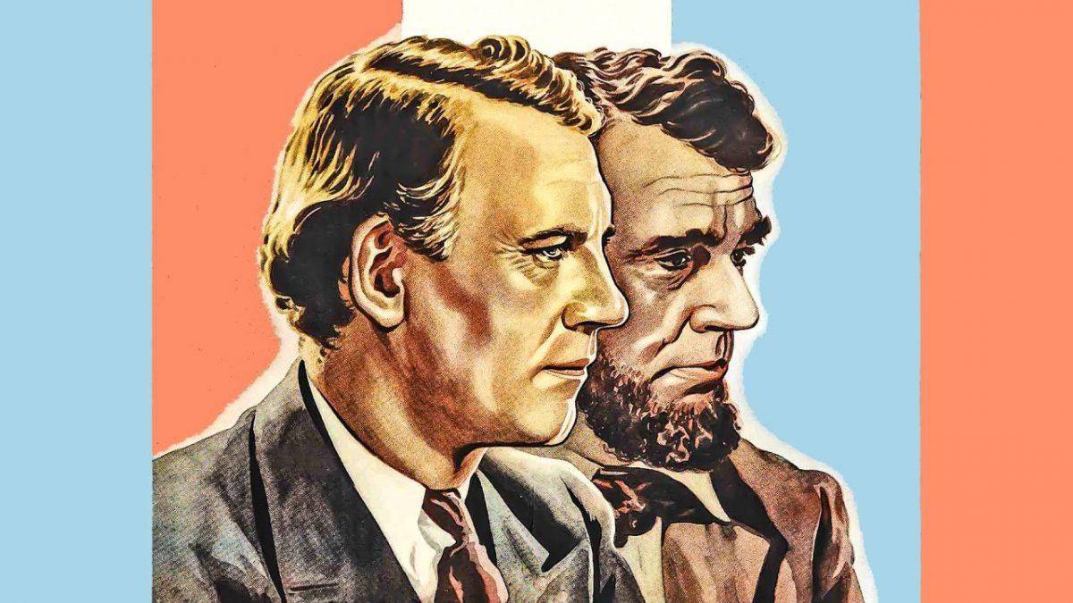 Abraham Lincoln (1930) [Full Movie HD]