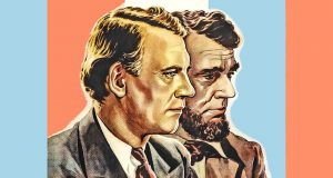 Abraham Lincoln (1930) [Full Movie HD]