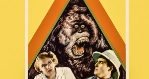 The Beast of Borneo (1934) [Full Movie]