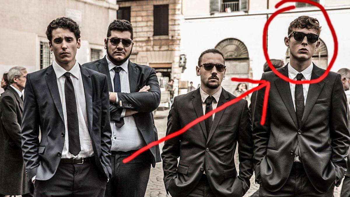 Tutto quello che vuoi (2017) featured