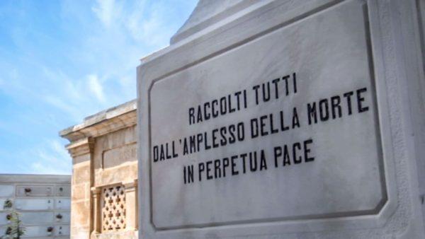 Pinuccio Lovero - Sogno di una morte di mezza estate (2008)