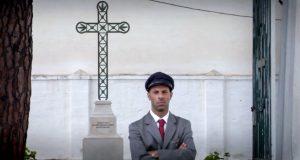 Pinuccio Lovero – Sogno di una morte di mezza estate (2008)