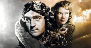 Stairway to Heaven (1946) [Full Movie HD]
