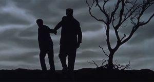 Demoni e dei (1998)