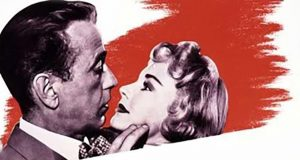Beat the Devil (1953) [Full Movie HD]