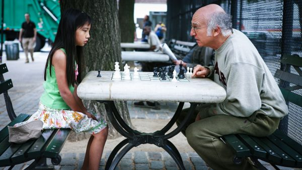 Basta che funzioni (2009)
