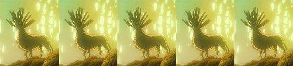 Princess Mononoke (1997) voto