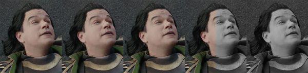 Thor: Ragnarok (2017) voto