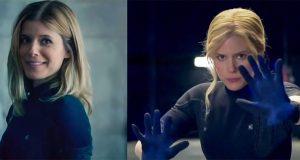 Fantastic 4 – i Fantastici Quattro (2015)