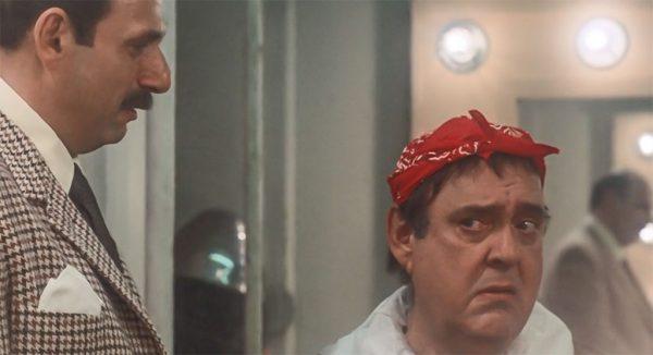 Il prestanome (1976)