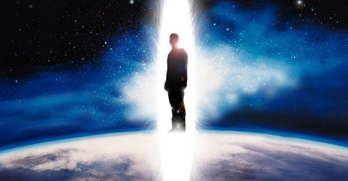 L'uomo che venne dalla Terra (2007) featured