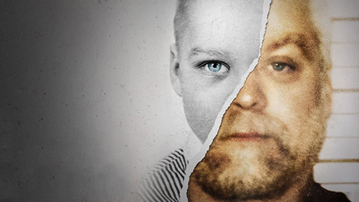 Making a Murderer: 1° stagione (2015)