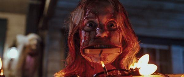 La vendetta di Halloween (2007)