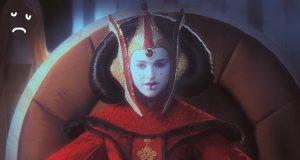 Star Wars: Episodio I – La minaccia fantasma (1999)
