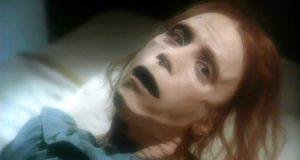 Cimitero vivente (1989)