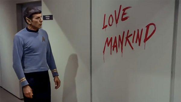 Star Trek: 1° stagione (1966)