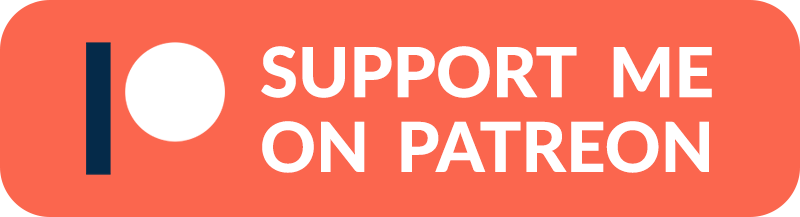 Pulsante donazione Patreon