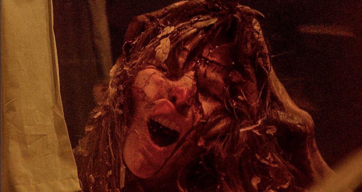 Pumpkinhead (1988) featured