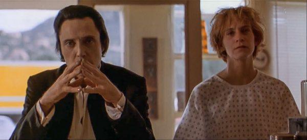 L'ultima profezia (1995)
