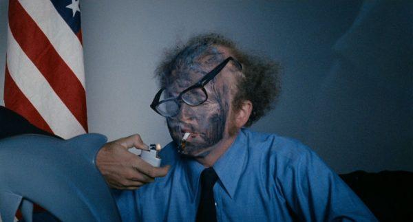 Slok (1973)