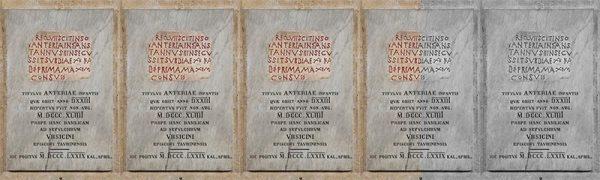 SanPa - Luci e tenebre di San Patrignano (2020) voto
