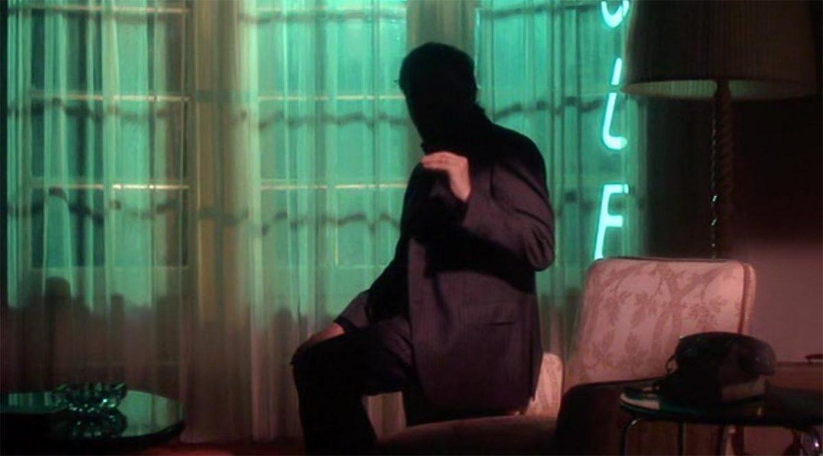 Guida perversa al cinema (2006) featured