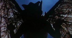 I delitti del gatto nero (1990)