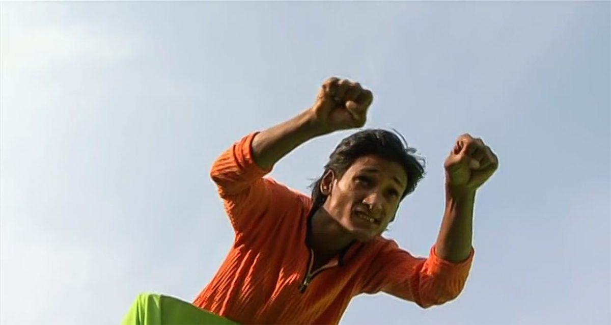 Supermen of Malegaon (2008)