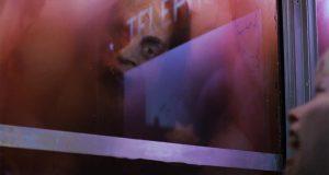Blob – Il fluido che uccide (1988)